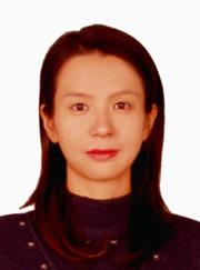 王儷蒨老師