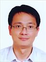 廖泰慶 助理教授